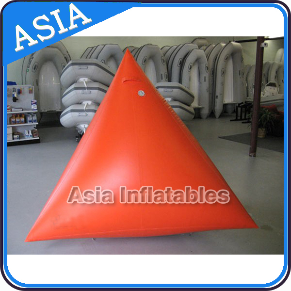 Race mark yellow tetrahedron RC buoy.jpg