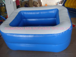 CE Certificate Small Kids Inflatable  Pool for Fun