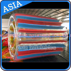 Family Use Inflatable Water Roller Ball Price for Kids Inflatable Pool