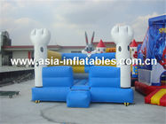 Inflatable Mini bouncer fpr kids تامین کننده
