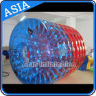 Water Roller Ball Inflatable Floating Water Roller تامین کننده