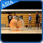 Soccer bubble , Bubble football , Loopy football , Human size Bumper Ball , Sumo ball